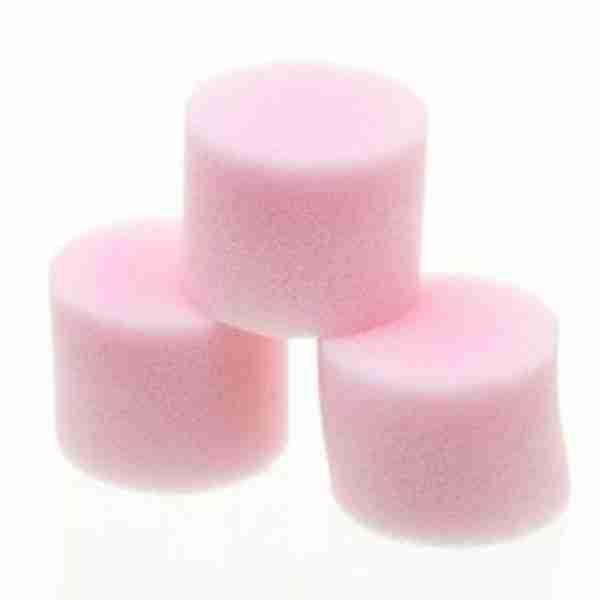 sax-absorbant-sponge